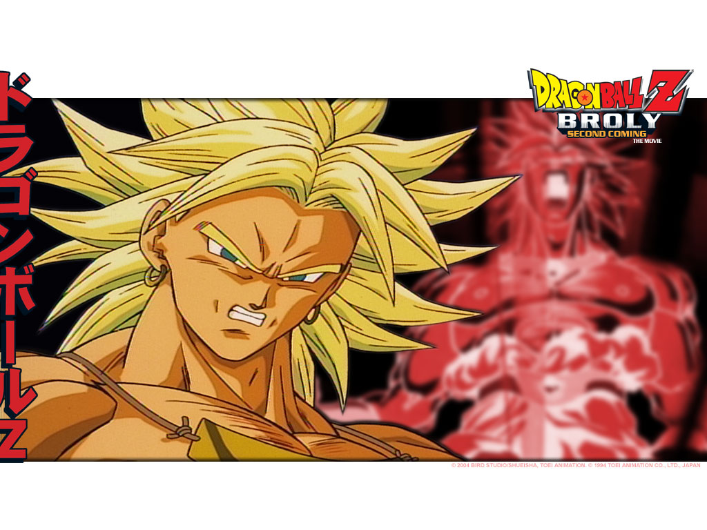 http://rubenvdj.files.wordpress.com/2008/08/broly-4.jpg
