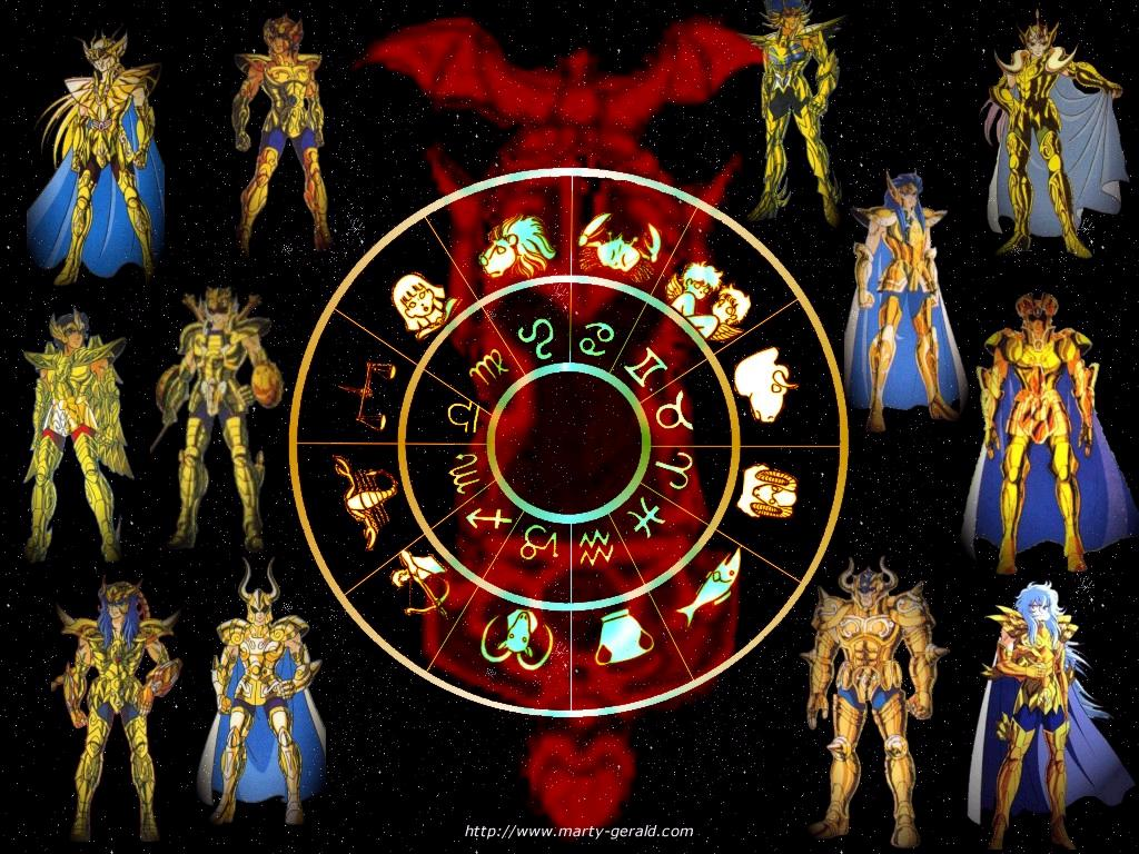 «~Saint Seiya Warriors~»
