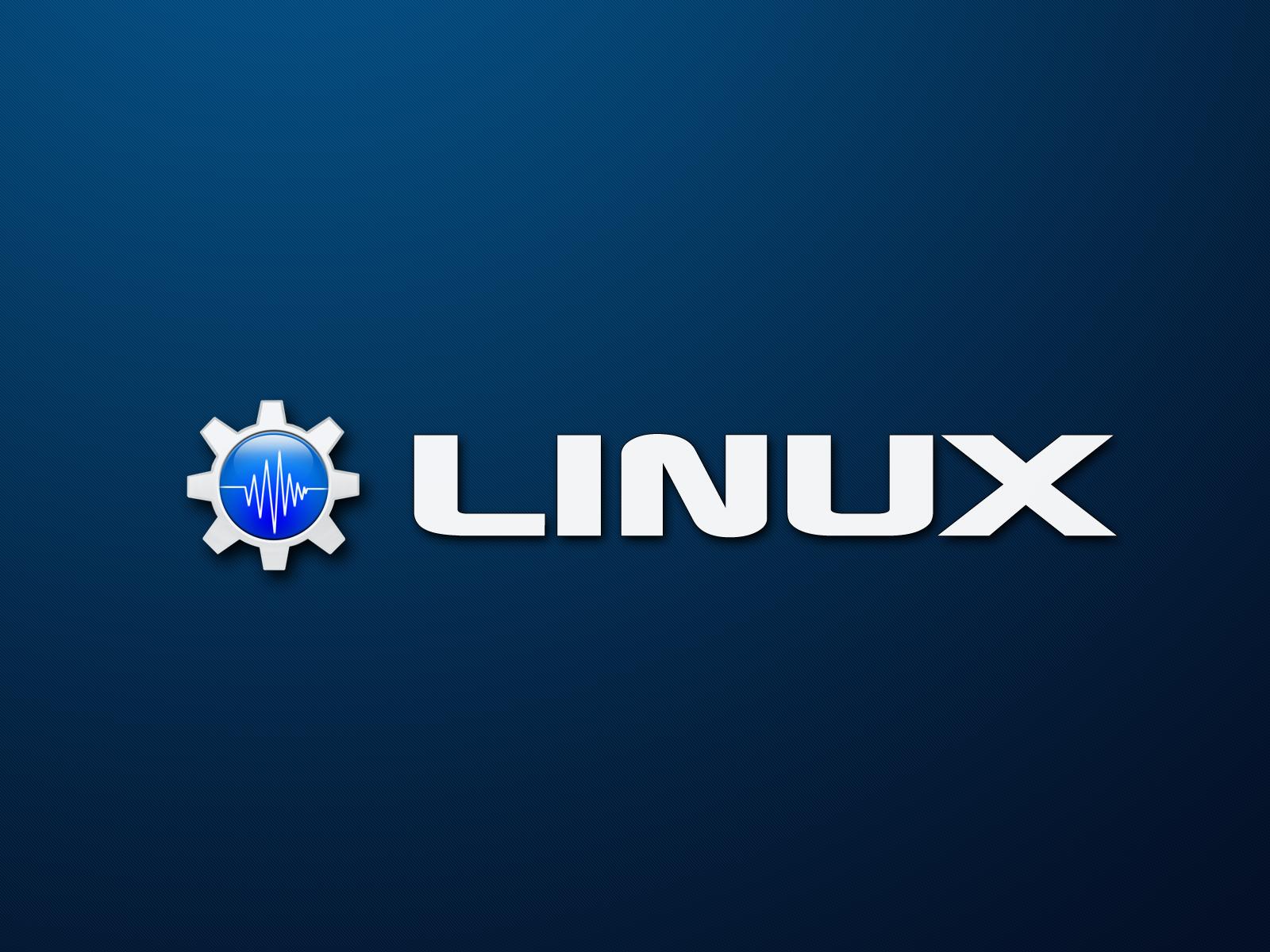 ubuntu linux wallpapers set 3 - photo #2